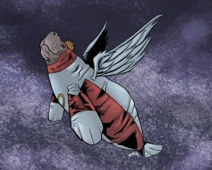 angelmanatee - Copy
