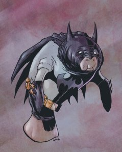 batmanatee__by_jharris-d571p2v - Copy
