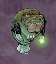 green_lantern_manatee_by_jharris-d57gvdc - Copy