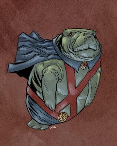 martian_manatee_hunter_by_jharris-d57ncvd - Copy