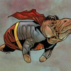 supermanatee_by_jharris-d571ouk - Copy
