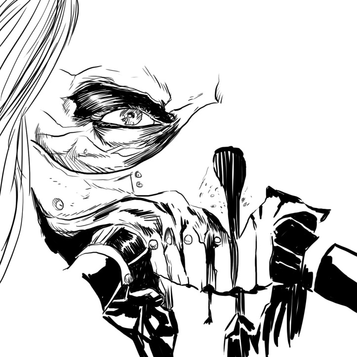 madmaxwip1
