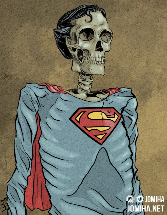 deadsupes
