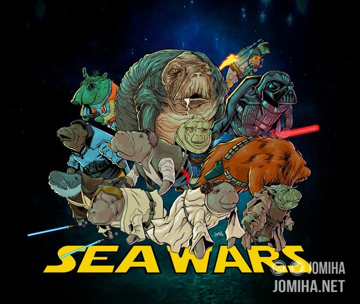seawarssmall.jpg