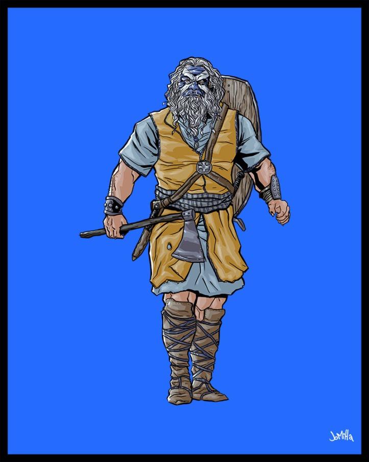 celticcrushersm