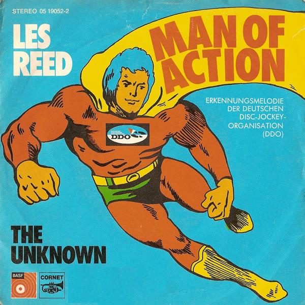 les_reed-man_of_action_s